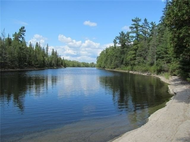 Why Settle For Someone Else's Vision?! Build Your Dream Home Or Cottage On This Partially Cleared, 1.02 Acre Building Lot, Situated On A Quiet Court In Picturesque Marmora. Located In The Private Community Of Riverside Pines, Enjoy Amenities Such As A Private Boat Launch, Swimming Area, Park & Picnic Area. Don't Delay - Start Building Your Dream Home Before The Summer Is Out!