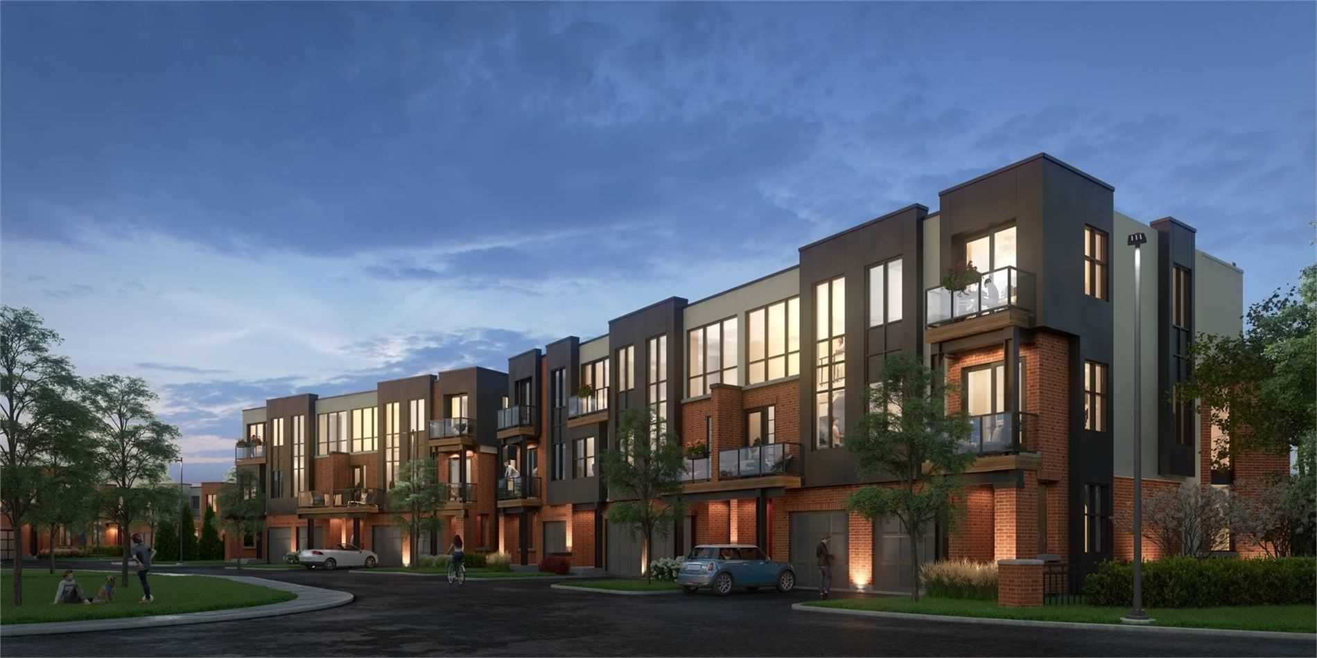 Assignment Sale! Amazing Two Bedroom And Three Washroom Corner Unit Townhouse By Aiva Properties. Open Concept Living On Main Floor With Elegant Finishes And Features. Two Full Baths On 2nd Level. Total Liveable Area Of 1331 Square Feet. Closing In January 2022. In Short Walking Distance To Groceries Stores, Schools And Parks. Minutes Away From Qew, Highway 406 And Niagara Falls.