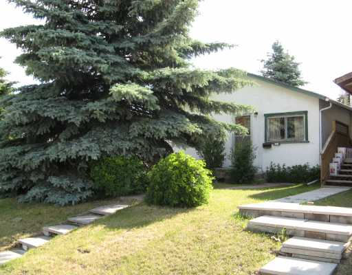 GREAT OPPORTUNITY TO BUILD ON THIS 35' R-C2 LOT. GREAT VALUE HERE AS IT IS PRICED WELL BELOW THE CIT OF CALGARY PROPERTY ASSESSMENT OF $299,000!