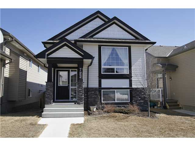 BEAUTIFUL, SPOTLESS WALKOUT BI-LEVEL in the wonderful community of EVERGREEN.  This 3bed/2bath home is in perfect move in condtion.   The main floor is bright and open with kitchen, dining room and living room.  The living room has large window's to let in the natural light and a cozy gas fireplace.  There are also 2 bedrooms  and a 4 piece bath on the main level.  The kitchen has  beautiful maple cupboards and black appliances.  The main 4 piece bathroom has a jacuzzi tub .  The Walkout basment is perfect with family room, large bedroom and large bathroom.   The home is  a few steps away from a kiddie park and close to shcools and shopping.  This wonderful home is a 10  and is waiting for your family! Open house Sat Apr 16th 12:30pm - 4:00 pm.