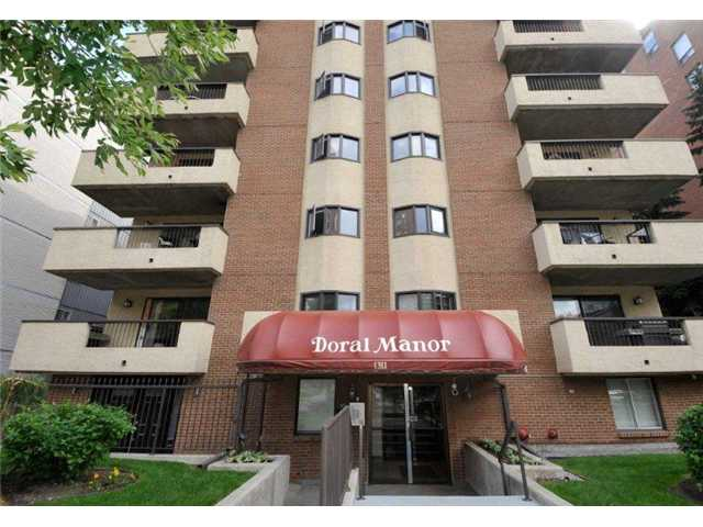 TIME IS RUNNING OUT FOR THIS ONE OF A KIND 2 BEDROOM WITH ENSUITE FEATURING HARDWOOD FLOORS, CERAMIC TILE AND LOADS OF UPGRADES!UNDERGROUND HEATED PARKING, EXTRA LARGE DECK WITH STORAGE. VERY SUNNY AND BRIGHT, GREAT ORIENTATION WITH SOUTH WEST 7TH FLOOR EXPOSURE. VENDOR SAYS SELL  NOW! THE PRICE HAS DROPPED SINCE IT WAS LISTED HENCE THE DAYS ON THE MARKET.