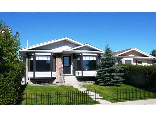 Okotoks Real Estate Re Max Signature Properties
