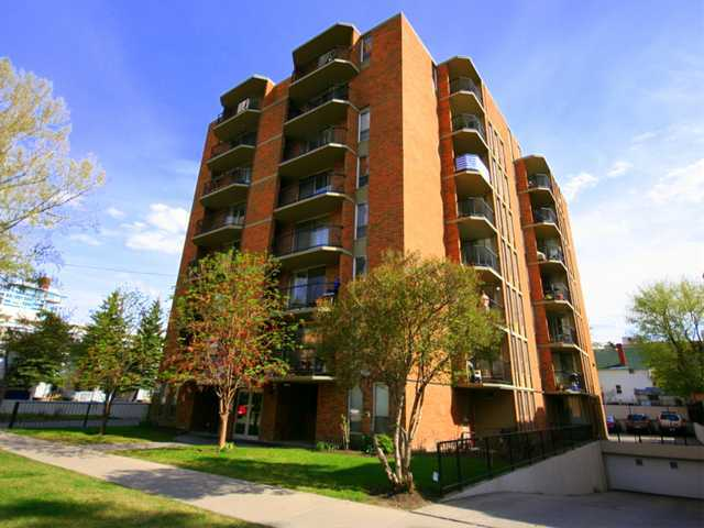 The home you have been waiting for is now on the market!  Welcome to this super spacious, well planned out one bedroom condo.  The suite comes complete with full size washer and dryer, titled indoor parking and titled storage.  Walk to your favorite restaurants, shops and various types of transportation.  The building is concrete and very secure!  The condo board runs a very tight ship, check out the documents on line!  Book a showing today and start packing!