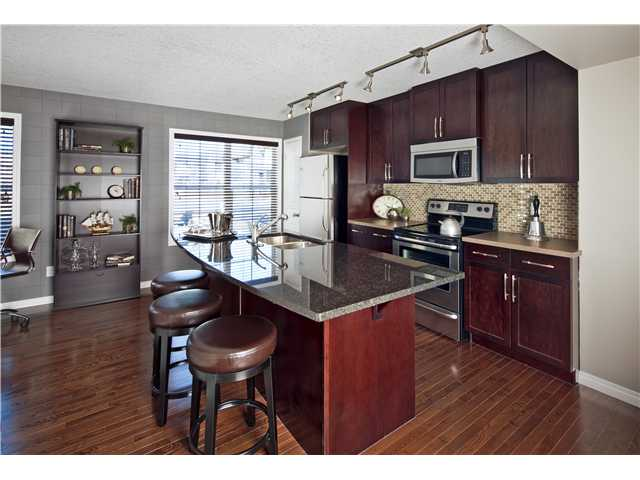 9 ceiling kitchen cabinets kitchen cabinets to the ceiling 9 foot www energywarden net 10377