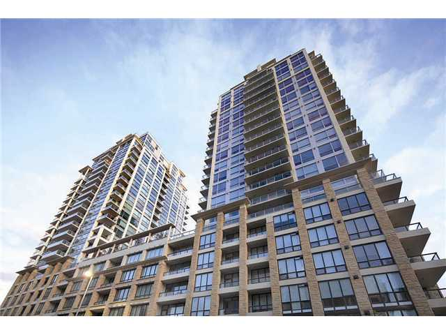 Spacious 2 bedroom, 2 bathroom plus flex home in the NE corner of Tower II at Waterfront. Great kitchen with large island and premium concealed appliances behind custom millwork. Fantastic views of Prince's Island Park from your open concept living and dining areas. 2 secure underground parking stalls included.    Located between Calgary's downtown core and Prince's Island Park, the brand new homes at Waterfront are a great place to call home. Walk to work via the +15 network located steps away or go for a run along the river path and Prince's Island Park. Wide open living spaces, vertically extended windows and chef-inspired kitchens with premium quality appliances are all included. Residents have access to over 6000 sqft of amenities including private owner's lounge, fully-equipped fitness centre and yoga studio, indoor whirlpool and steam rooms, private movie theatre and executive concierge.