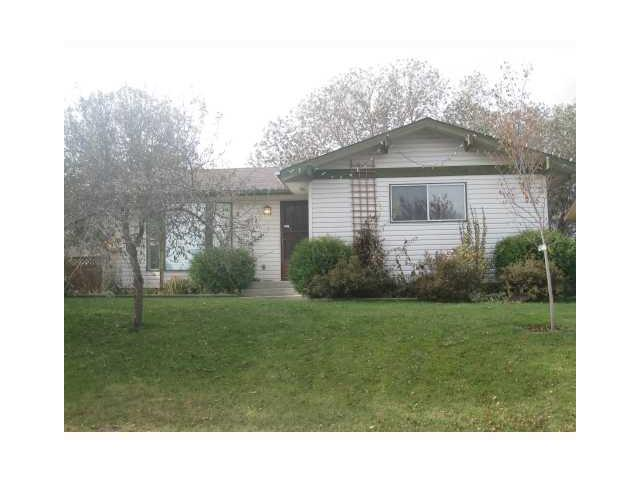 Welcome Home to this Fantastic FULLY DEVELOPED Bungalow with a total of 4 BEDROOMS! This would be a great starter home for Young Families or for those looking to settle down. Home features NEW WINDOWS, NEW DOORS,CENTRAL AIR CONDITIONING, 2 1/2 baths including the BEAUTIFULLY RENOVATED Main Bath. A BRIGHT SPACIOUS living room make this home a must see! A FULLY  FINISHED basement is a great addition to this well kept bungalow. Enjoy evenings on your private deck and gatherings in the large WEST facing backyard. Property also boasts a DOUBLE DETACHED GARAGE with RV PARKING and back lane access. Call today to book your private showing!!