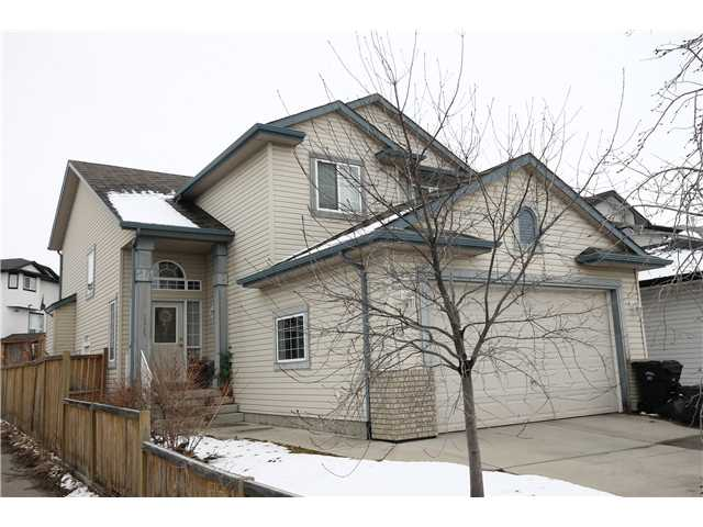 WELCOME TO THIS FLEX..Two story with double attached garage featuring wide open concept welcoming entry to the house that leads you to HUGE FORMAL LIVING ROOM , THAT IS A RARE FIND IN THIS SIZE OF HOUSE. THERE IS IS AN OTHER FAMILY ROOM WITH GAS FIRE PL, Kitchen is huge with lots of cabinets and good size dining room. THERE IS A HUGE BACK YARD WITH AMAZNING DECK FOR LONG SUNNY SUMMER DAYS. THE HOUSE FEATURES 5 BED ROOMS, TWO LIVING ROOMS, 3.5 WASHROOMS AND OPEN CONCEPT. MASTER BEDROOM WITH WALK IN CLOSET AND ENSUITE. BASEMENT IS FULLY FINISHED AND ILLAGLE SUITE WITH SEPERATE ENTRANCE WITH LIVING ROOM,KITCHEN , FULL WASHROOM AND TWO BED ROOMS. BASEMENT HAS ITS OWN LAUNDRY. THIS HOUSE IS COMPLETE TO ACCOMODATE AN EXTENDED FAMILY OR COULD BE A GREAT MORTGAGE HELPER. COME AND VIEW THIS AMAZING HOUSE TODAY AND CALL IT A HOME SWEET HOME.