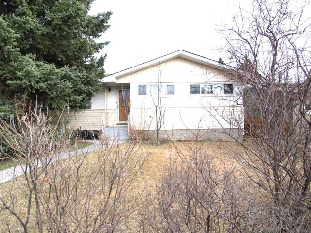 Opportunity for a 3 plus 1 bedroom bungalow in a prime location in Charleswood. Good character home that received many updates over the years including; Granite counter tops, bathroom upgrades, shingles, furnace windows, electrical... Oversized single garage. Currently rented furnished for $1900 plus utilities, students willing to stay. Easy access to schools, shopping, the U of C, and Winter Club. Very quiet mature neighborhood. Make a great home with a little effort for a family!