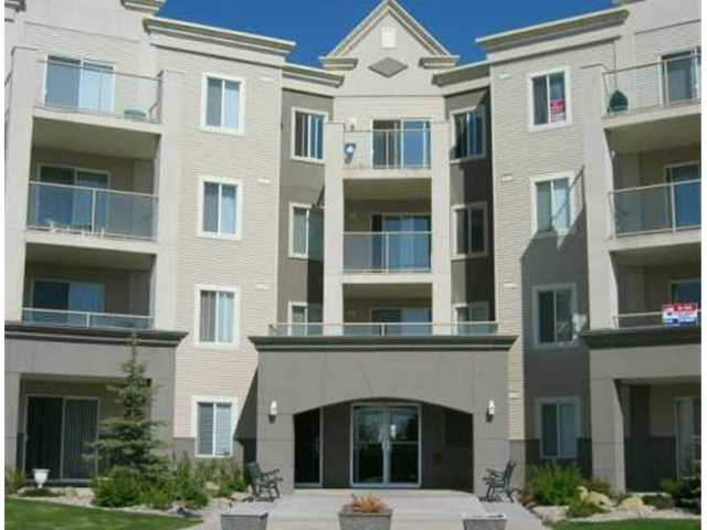 Welcome to Somerset ! This awesome 2 bedroom/2 bathroom unit features a bright & spacious floor plan with natural gas fireplace, insuite laundry, large living room opening onto the patio  & titled heated underground parking.  Walking distance to many amenities include, c-train, YMCA, Somerset water park, schools & shopping.  Great opportunity to start enjoying the relaxing condo life.  Great price, great location & great condo.