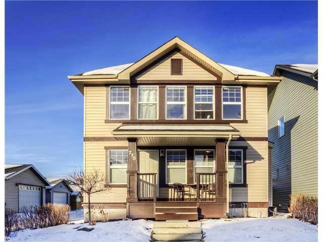 """Gorgeous Jayman 3 bedroom, 2.5 bathroom, 2 Storey w/amazing open plan! OS 22X22 GARAGE. CENTRAL A/C. Generous living rm/with cozy gas fireplace/mantle. Large kitchen w/plenty of cabinets, corner PANTRY w/glass door, light maple cabinetry, movable island, & new Frigidaire Gallery smudge proof STAINLESS APPLIANCES & excellent work space. HUGE DINING area, lots of room for large family dinners. HARDWOODS! Spacious foyer w/CERAMIC. The upper level boasts all NEW CARPET throughout the 3 generous bedrooms + the master suite enjoys """"his & hers closets w/ organizers + 4PC ENSUITE.2nd w/walk-in closet.  NATURAL LIGHT STREAMS throughout! HUNTER DOUGLAS top-down blinds.  Unspoiled basement with roughed-in plumbing.  2 Tiered deck w/gas line to BBQ + good sized sunny, nicely landscaped backyard! PAVED LANE! Freshly painted exterior & fence. Pride of ownership is evident!  Just a few mins walk to 130th. Close to schools, bus & park. Just move in & enjoy this beautiful family home!"""