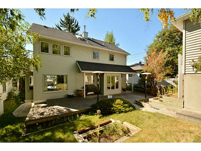 One of the two best streets in the area with AMAZING  panoramic views far South , West and East. This is a 50 foot R-2 lot with a 2200 square foot 2 STOREY HOME on it. It would be an amazing HOLDING/RENTAL property that would bring in great revenue. It would also be a great property to  renovate and love as your own home for years.  There isn't many properties  like this left on such an amazing street.  The neighbours on the few blocks around are mostly high end infills or high end single family in the price range of 1 Million  to 2.5 million. Check out the virtual tours attached and note the size of the master bedroom with the south facing deck on it.