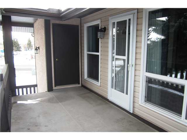 "This is a great home in a spectacular area of Edmonton! This second storey carriage home is renovated and features 2 bedrooms, ""BOTH WITH LARGE WALK IN CLOSETS"". Also included in an ""ENCLOSED DEN"" which can be used as a 3RD BEDROOM. The large kitchen has newer appliances, new counter tops, an abundance of cabinet space and also a WALK IN PANTRY. This home is perfectly situated along the ETS transportation route and WALKING DISTANCE TO SHOPPING, DINING, ENTERTAINMENT AND PARKS. PRIDE OF OWNERSHIP IS EVIDENT IN THIS HOME, you won't be disappointed."