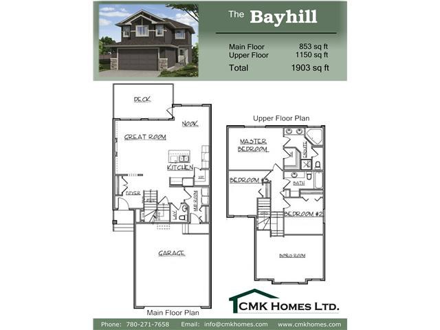 condos and land for sale in sturgeon county ab canada shane rocque july. Black Bedroom Furniture Sets. Home Design Ideas