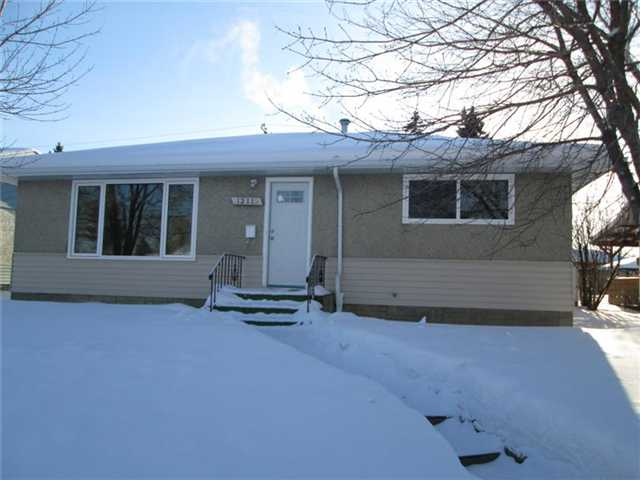 WELCOME HOME Professionally upgraded 3+1 Bedroom, 2 Bathroom home. Don't wait and risk missing your chance to view this fabulous value property. Impressive list of new or upgraded features from top to bottom. Shingles, soffits, fascia, eaves, Windows, Inside and Outside doors, Electrical, New Kitchen and appliances, New Bathrooms, Flooring, paint and much much more. Large 53' wide lot, Oversize Detached garage. Close to everything you really need. Transit, Schools, Shopping, Recreation areas. Great neighbours, fenced yard. Fully finished basement has a Bedroom, 3 pce Bath, Cold storage area and a huge family room.