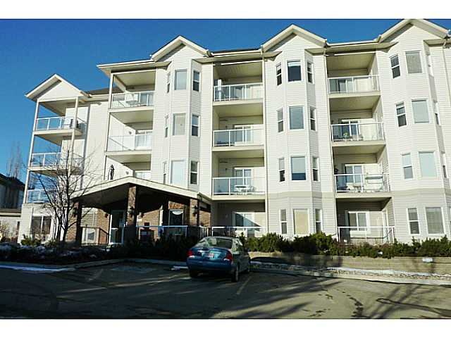 "Central Park Estates "" Premium South Facing 3rd Floor Unit"" 890 Sq.Ft. 2 Bedroom @ 2 Bathroom.Original Owner c/w Many Extras/Additional Features.Open Plan.Gourmet Kitchen c/w Working Island/Breakfast Bar/Loads of Cabinets.Overlooking Dining/Living Area Featuring a Bright Bay Window.Garden Doors to South Facing Balcony.Practical Plan with Bedooms @ Opposite sides of Living Space.Ample In-Suite Storage c/w Custom Built Quality Storage Cabinets.In-Suite Laundry.6 Appliances.Custom Window Treatments.Building Amenities include Massive Recreation/Social Room c/w Full Kitchen,Pool Table& Dance Floor! Exercise Room/Private Theater Room all Add to the Quality of Living and Wellness.Safe Secure Undergound Parking c/w Storage Cage/Car Wash.55+Adult Residence.Pet Free.Complete Services Medical Center,Shopping,Banking,Restaurants,Public Transportation Steps Away.Central Park Style Indeed !Immediate Availability 14259-50 St ."