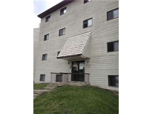 A Great opportunity awaits you in Millwoods. This 2 bedroom condo is perfect for 1st time home buyers and Investors. Close to Schools, Shopping, Transportation, Hospital plus Recreational areas it doesn't get any more convenient than this location. Investors, the current tenant would like to stay but willing to move so another family can call this place home. The cozy fireplace, fridge, stove and built in dishwasher plus storage unit make this a nice package.