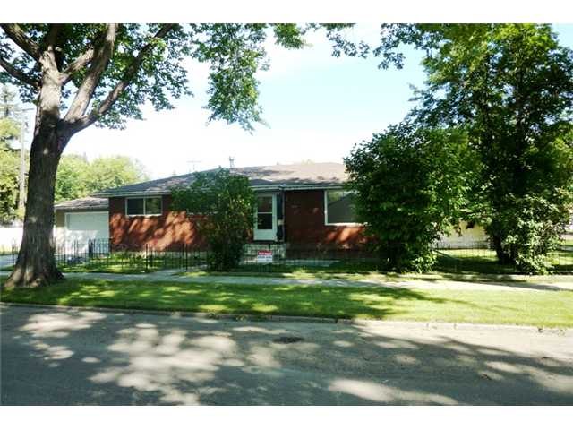 "Calder Bungalow.Brick Facing 1324 Sq.Ft. 3 + 1 Bedroom 2 Bath. Built in 1967 / Newer than the Average Calder Bear. Original Throughout.Developed Basement w/ Gigantic Family Room/Bedroom 3 Pce Bath/ Root Cellar. S Situated on a 125' X 50"" Quiet Corner Lot. This Solid Bungalow requires an update,awaits your Personal Touch... Plenty of In-Fill Properties Nearby.Mature Community with Schools,Shopping,Recreation all in the Hood.Short Commute to Downtown,Yellowhead,Anthony Henday. Asking Price $ 317,000. Home Ownership @ 12104- 128 Ave."
