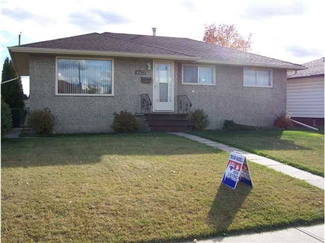 Opportunity to Own a Gem in Mayfield!! This Meticulously cared for Original Owner Home is very solid. There is Original Hardwood under the carpet in Dining Room and Living Room...the Gleeming Hardwood extends down the Hall and into all 3 Main Floor Bedrooms! The Kitchen is Bright, allowing plenty of South Sunshine in the Large Kitchen window and allowing you to watch the Birds and/or Children playing in the large Backyard. One of the Special Features of the home is the Large 3 Season Solarium - Perfect for entertaining or relaxing with the morning paper or a good Book! In the finished basement is a very large Family Room leading into the 4th Bedroom. You will enjoy the spacious and well maintained fully fenced yard. The oversized Insulated Garage will fit most Trucks as it is deep. The home is in a quiet mature neighborhood, close to shopping, transportation, and minutes from all major roadways...minutes from Downtown! There is a Brand New Playground opening this month beside 2 Great Elementary Schools
