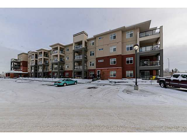 "Located in the award-winning condo Community of Urban Village, This unique floor plan offers versatile living options. The main unit has a large bedroom, den with glass sliding doors, a gorgeous kitchen with breakfast bar, and large living room. The 'lock off' suite features a bedroom, full bathroom, living room, and its own kitchenette. The in suite laundry is easily accessed between each of the main spaces. There are 2 titled parking stalls and the amenities and location couldn't be better. The complex has a indoor swimming pool, steam room, hot tub, billiards and games room, party room and more. There is close , and easy access to Public transportation and quick access to Whitemud, Anthony Henday, Whyte Ave, Sherwood Park Freeway and Downtown. This unit is unique, modern and would be an ideal ""Mortgage Helper"" for one owner, or is a perfect plan for 2 individuals needing separate space."