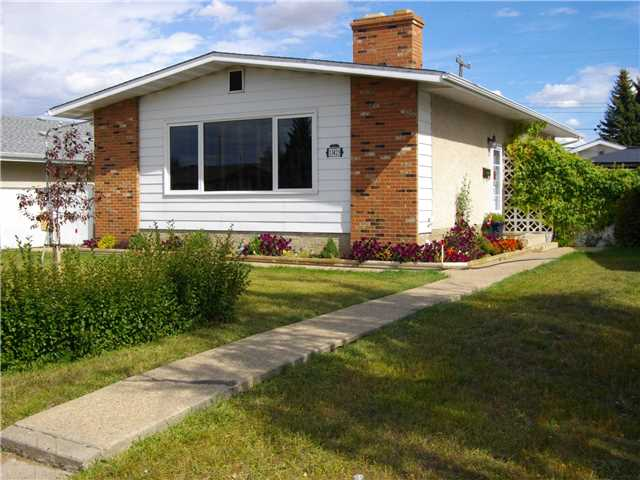 Welcome home to this newly refurbished four bedrooom home. Featuring all new triple pane windows, stainless steel appliances including washer and dryer, kitchen cupbords, new bath room, exterior doors, deck, a gazebo and central air conditioning. This home is close to shopping, schools and public transportation. Entertain friends and family in the large lower family room. Cozy up to one of the two fireplaces on those cold winter nights with popcorn and a book. Keep your vehicles safe in the large double garage. A great home for a family!
