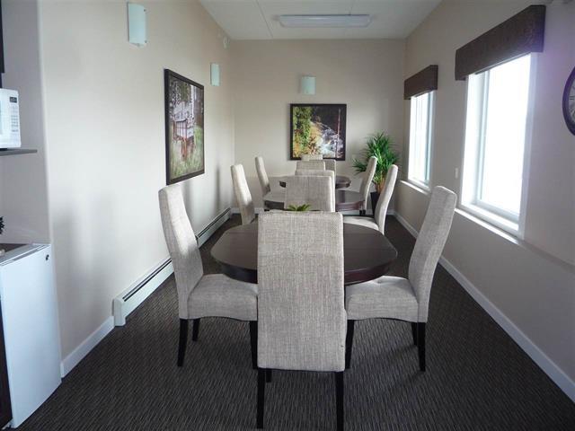 Edmonton Real Estate Web
