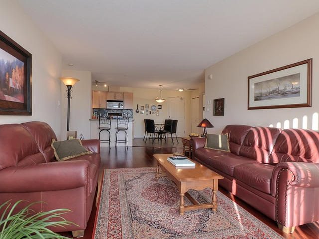 You will feel the love in this condo unit. It has been a happy home and has been lovingly looked after. You get to move into a ready made home and enjoy from day one.