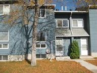 Well located, fully renovated unit, friendly well run complex.