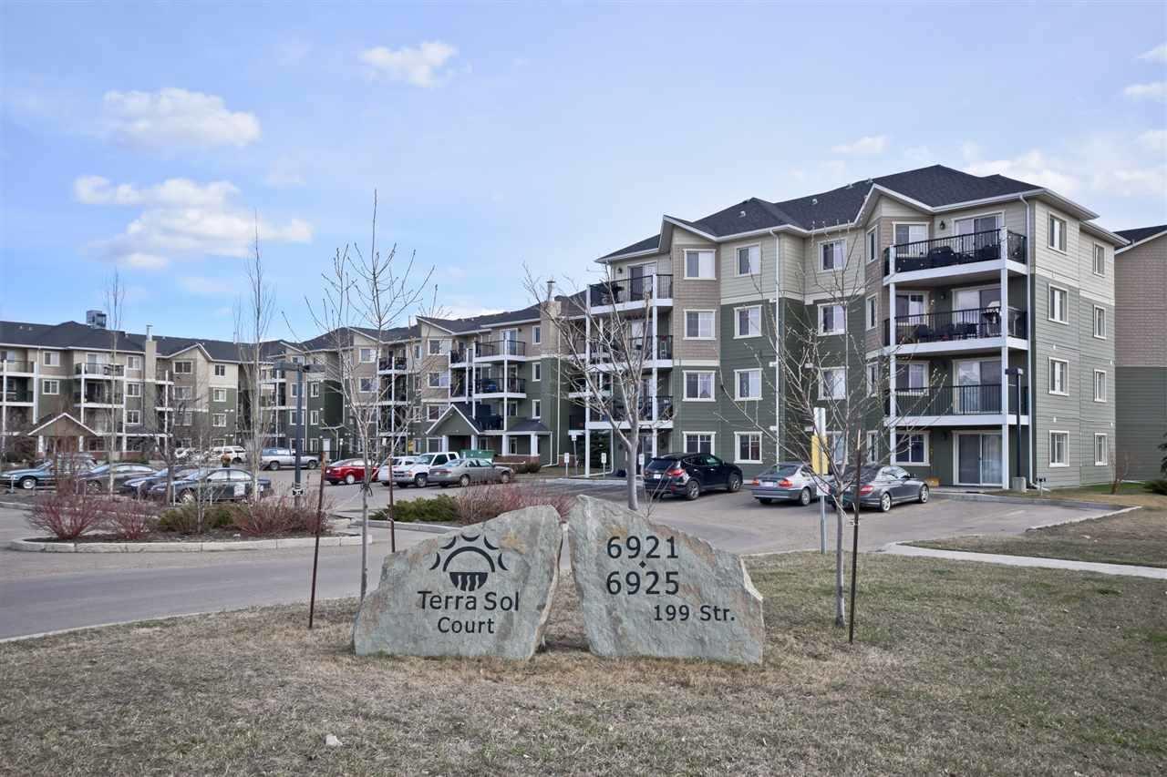 Property Value   St Nw Edmonton