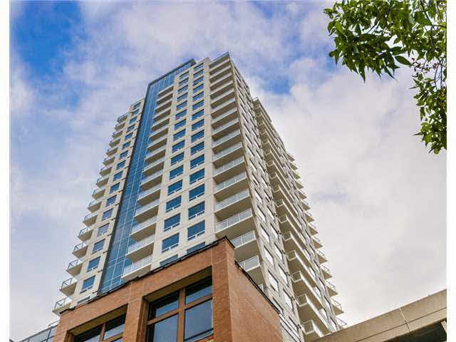 Now available on 104th Street's newest addition FOX One Tower is this 2 bedroom and 2 bathroom home which features; downtown views along with southeast views, gleaming granite, SS appliances, spacious open floor plan with modern decor, open kitchen with island, an abundance of windows, large balcony with gas line facing E and SE. Superb location with the new Ice District steps away, a street filled with unique local restaurants, shops and cafes. The Business/Financial Hub, Theater, Arts, Fitness, Shopping, Transportation, River Valley, U of A, Macewan and Nait are all within minutes. Access the city with the LRT a few paces away connecting you to the U of A, Southgate and Nait. Closer to home enjoy the Downtown St. Farmer's Market May thru early Oct out your front door. Live the urban lifestyle on what is definitely the most trendiest and vibrant street Downtown during the day and one of the most ambient filled in the evening. Voted one of the top streets to live on in Canada.