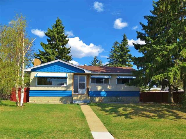 Fully Renovated! Step inside this beautifully renovated bungalow and you will be pleasantly surprised. The main floor is open and spacious with a large living room and 3 good sized bedrooms as well as private laundry. The basement boasts 2 more bedrooms in a brand new LEGAL basement suite. The secondary suite has a separate entrance and laundry. Both the main floor and basement reno's are done to a high standard of interior finish!