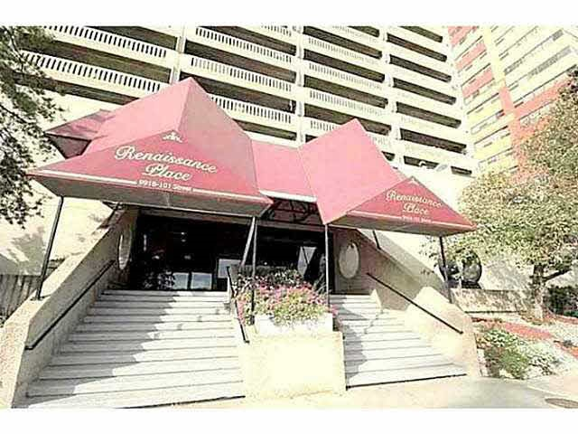 Titled Underground Parking Stall For Sale in Renaissance Place. Located on the Upper level parkade. Buyer must be an owner of a property in Renaissance Place to purchase stalls.