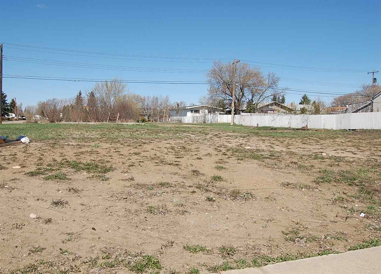 ?Tremendous Potential? Current owner has completed all the ground work & cleaned up these two lots which are ready for you to build your dream home. The two lots combined are 100x140 plenty of room to have a remarkable yard. Presently zoned R2 with one serviced lot.