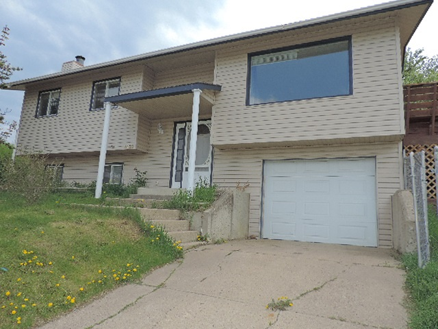 brady lake singles Find single family homes for rent in brady lake, ohio getting the results you're looking for is easy search by number of rooms and price.