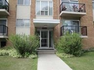 Awesome Westmount location, quiet tree lined street in upscale neighbourhood.Perfect for students and investors. Close to transport,shopping and Westmount recreation center. Well managed building low condo fees.