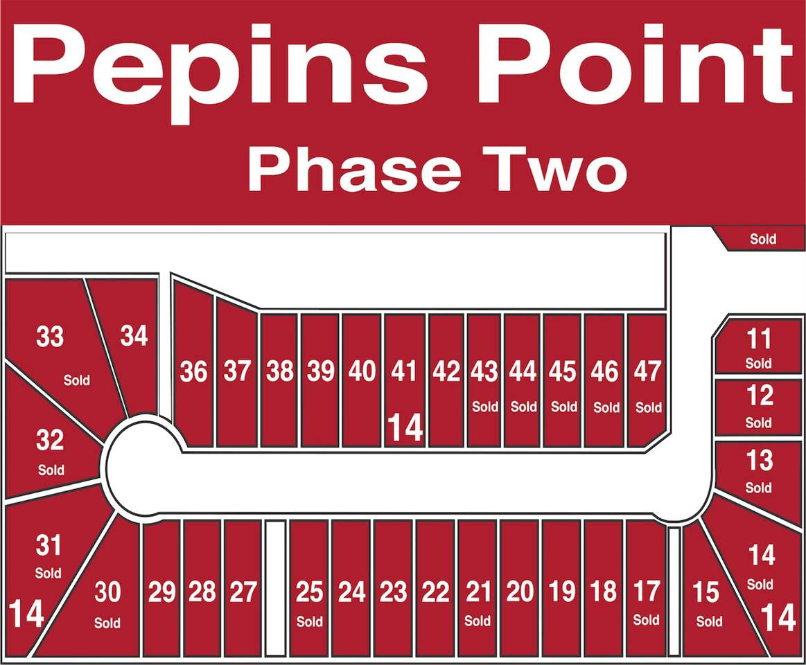 Experience Legal at its Finest! Pepin's Point Phase 2 lots are located in the quiet community of Legal. Multiple lots available including walk-out, pie shaped and rectangular with rear park, green space or back lane access. This vibrant community located just 20 minutes north of St.Albert and 30 minutes north of Edmonton offers a balance between quiet country living and the amenities of city life just a short drive away. Legal offers local fishing in their Day Park, an RV park, soccer fields, baseball diamonds, a skatepark, as well as landscapes that allow room for recreational activities such as picnicing, cycling and walking. With restaurants, pubs, a local grocery store and many other amenities, Legal offers the same essentials as an urban community, but also provides the peacefulness of living within a small knit community. Whether you are new to the area or your family has been here for generations, Legal has lots to offer!
