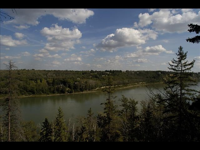 Exceptional 1.74 acre property backing directly onto the Saskatchewan River Valley and boasting an amazing private location on prestigious Donsdale Drive. Lot dimensions are as follow:  Front 210.63 feet, South side 569.55 feet, North side 324.48 feet and East side backing onto the River 208.66 feet. This is an amazing property to craft and design a residence on a one of a kind Estate location or to consider dividing into more than one lot. This is truly a rare find estate parcel that is being offered for sale. Please visit Realtor's website for additional information.