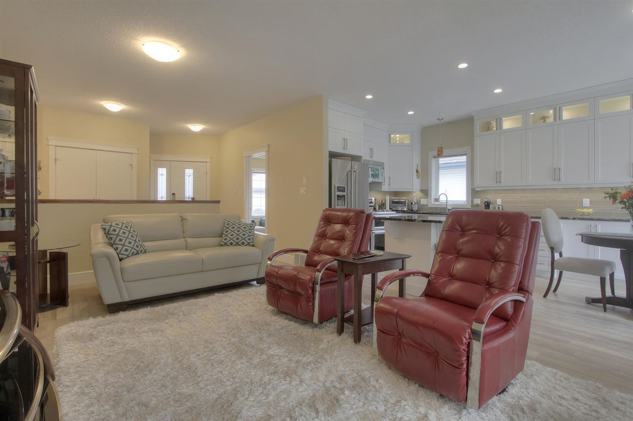 The layout you choose for your furniture can be utilized as you want.