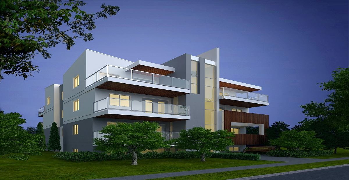 Huge 3 bedroom and den, 3 bathroom, 4 balcony, Penthouse Suite with city views, currently under construction! The Ultra modern Max Building is all about affordable luxury located in Queen Mary Park minutes to downtown and Ice Arena District! Experience the highest standard in construction, and highest end finishes available, in our spectacular three-bedroom plus den penthouse unit. The Upgraded kitchen has an open concept floor plan ideal for hosting, with Maple cabinets, pewter grey backspash, eating bar with double sinks & quartz counter tops. Kitchen also includes soft-close cabinet drawers and doors. Large master bedroom with ensuite and walkin closet. Fully upgraded plank flooring and LED lighting package also includes 4 huge private balconies with downtown views! Minutes to the Arts and Entertainment features on 124st. and the new Brewery District, City Market MEC. and downtown. Available February, 2018.