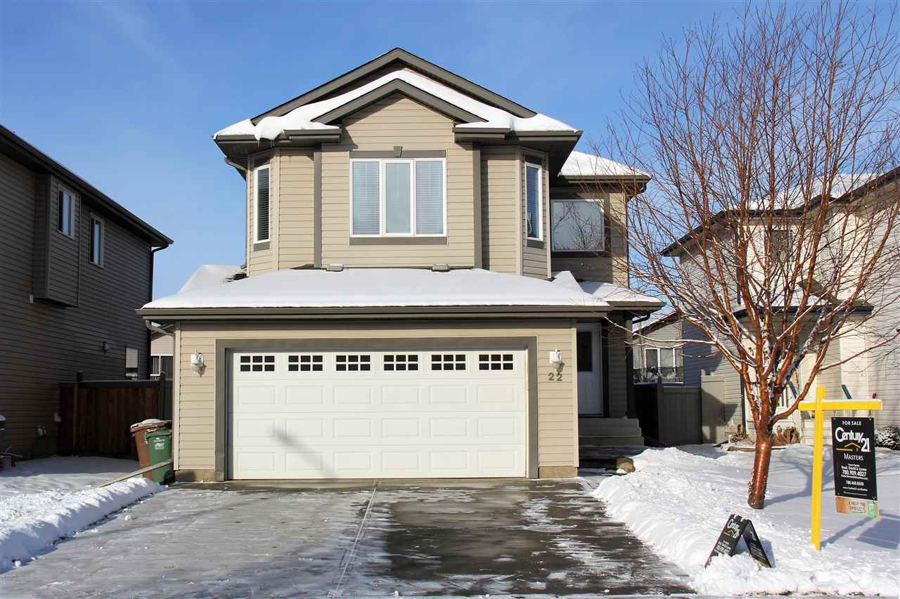 22 ethan pl beautiful coventry built home located on a quiet cul de sac in the mature rubansaba