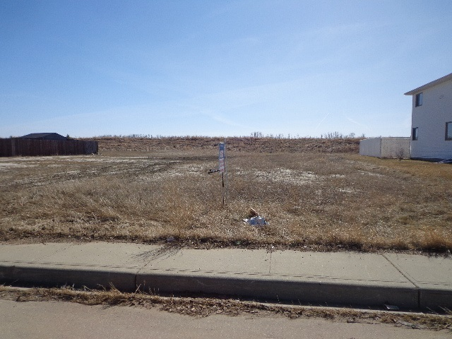 "INCREDIBLE VALUE... CUSTOM BUILD Your Home on this SOUTH-FACING ""52X110"" Lot in Bruderheim's NEWEST Subdivision ""West Woodlands"". Also available is a ""52x110"" Lot located at 4813-54st."