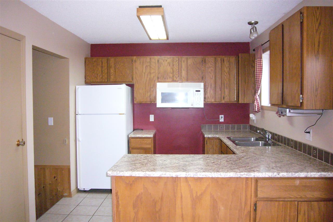 5022 41 ST  X Kitchen Dining Room Ideas Html on