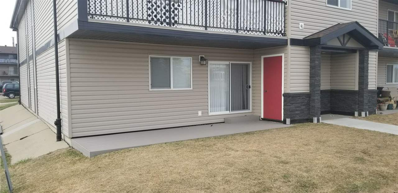 Best price in South side, clean and Completely renovated. This is a perfect main floor apartment for a starting family in Blue Quill neighborhood of Southwest Edmonton. Easy access to shopping, parks, public transportation and community amenities. Just a few blocks away from public and catholic elementary schools.