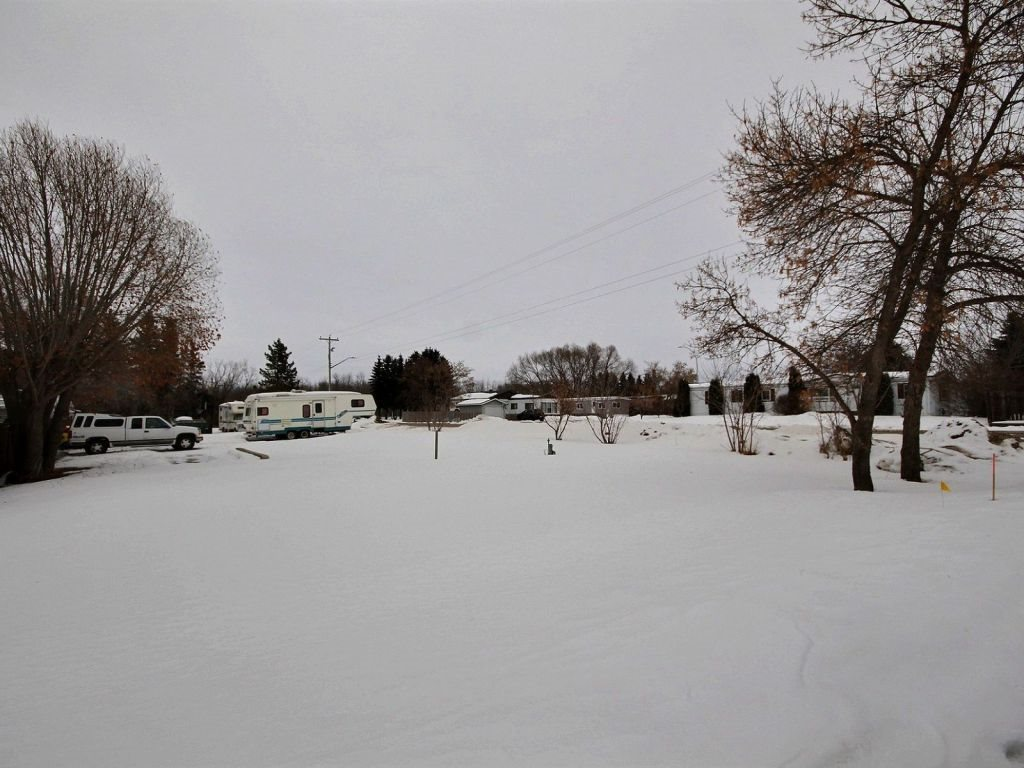 Large lot located on the east side of Red Water. All utilities on lot. Zoned for mobile home, modular home, or house.