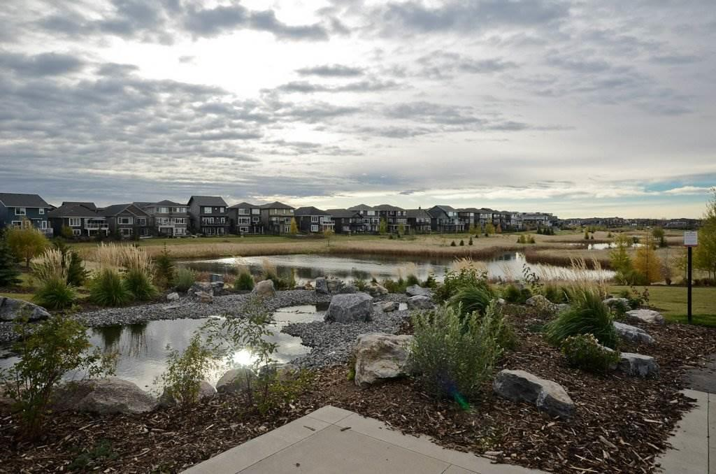 Welcome to the Estates at Rosenthal. This is an Estate Lot with a 36 ft Building Pocket. Pick your Lot, Pick your Builder, Build your Dream Home. Large Building Pockets, Exclusive Area. Only a few Lots left. Close to shopping, Schools and Minutes to the Anthony Henday. Buyer to verify Lot size and Building pocket.