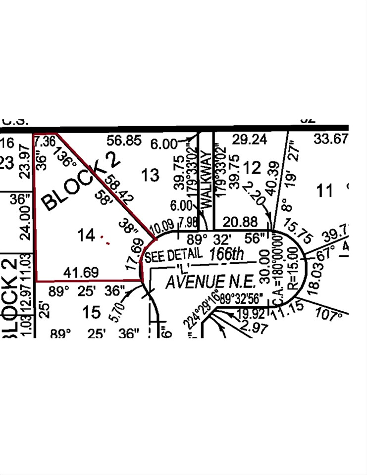 Extra large pie shaped lot- 19,797 SF.  Cul-de-sac location in the beautiful community of Quarry Ridge. Close to amenities, walking and cycling paths and river valley. Next to Raven Crest and Quarry Ridge Golf Course. Great access to Anthony Henday Freeway,