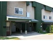 UPGRADED AND AFFORDABLE,3 BEDROOMS,1.5 BATHROOMS TOWNHOME IN NORTHEAST EDMONTON.QUALITY,WORKMANSHIP AND ATTENTION TO ALL DETAILS.UPGRADED WITH NEWER GALLEY KITCHEN,BATHROOMS,PAINT,FLOORING,FURNACE AND HOT WATER TANK.FORMAL DINING ROOM AND LARGE LIVING ROOM.WEST FACING BACKYARD,LOCATED CLOSE TO SCHOOLS,SHOPPING,PLAYGROUNG,RECREATION FACILITIES,GOLF AND TRANSPORTATION.QUICK ACCESS TO YELLOWHEAD TRAIL ( HWY 16 ) AND EDMONTON RING ROAD-ANTHONY HENDAY.VERY LOW CONDO FEE ( LOWEST IN TOWN).SELLERS ARE MOTIVATED.