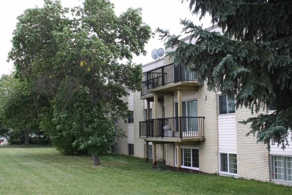 RENOVATED 1050 SQ FT 3 BEDROOMS, 2 BATHROOMS CONDO UNIT. NEW KITCHEN CABINETS, BACKSPLASH, STAINLESS STEEL APPLIANCES, BATHROOMS, PAINT, LIGHT FIXTURES INCLUDING 2 CEILING FANS, DOORS, CERAMIC TILES, BASEBOARDS. LARGE MASTER BEDROOM WITH 2 CLOSETS AND ENSUITE. PLENTY OF ADDITIONAL PARKING IN THE FRONT OF THE UNIT. CLOSE TO ALL AMENITIES.