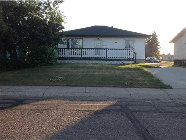 Immaculate 3 bed home. Lots of upgrades. the basement is a sub floor to keep house warm. Very tastefully decorated. living room opens out onto the front deck (30x8ft). Located close to all amenities. An remote controlled air conditioner. A gem to be viewed for sure!