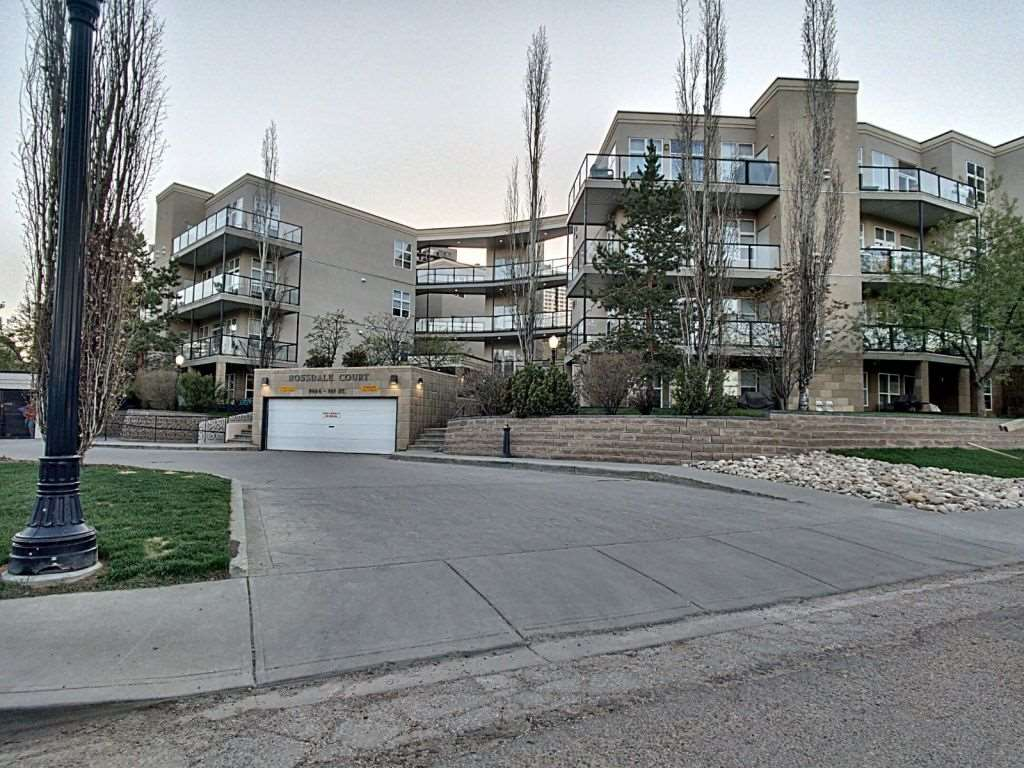 A modern and charming place to wake up to and come home to. Located at Rossdale which is considered one of the best neighborhoods in town. Walking distance to downtown, convention center and new Arena. A 5-min walk to Funicular with the breathtaking view of the river valley. A perfect place to call home.