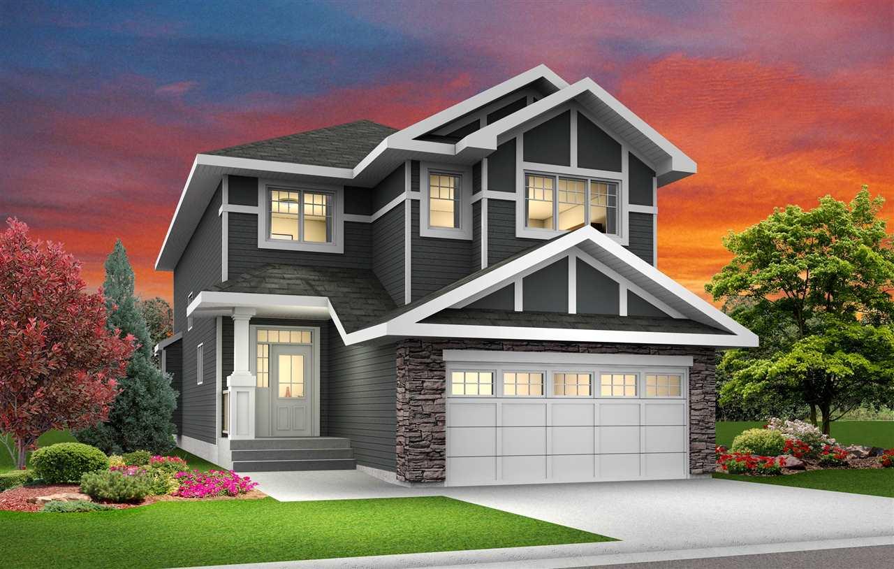 Edmonton Real Estate - PRIYA SHARMA